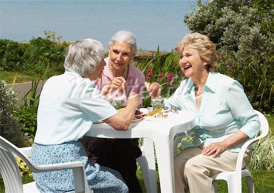 Скидки для пенсионеров в праге